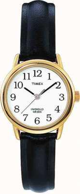 Timex 簡単なリーダー T20433