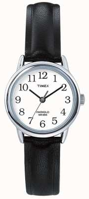 Timex 元の T20441