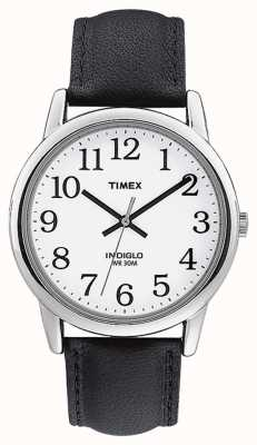 Timex 元の T20501