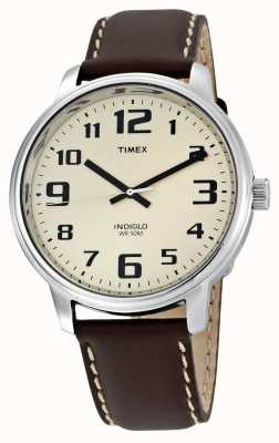 Timex 簡単なリーダー T28201