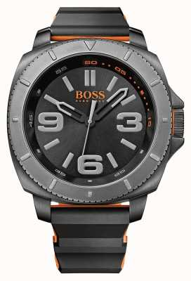 Hugo Boss Orange メンズクラシック時計 1513109