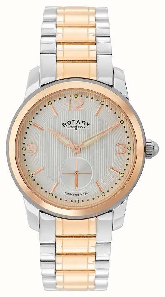 Rotary GB02701/01