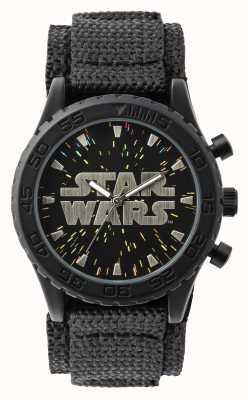 Star Wars 子供のロゴが目覚める STW1301