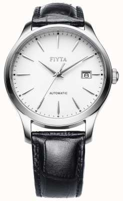 FIYTA クラシック自動時計 WGA1010.WWB