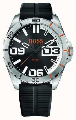 Hugo Boss Orange メンズベルリン48mm 1513285