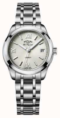 Rotary レディスレディス LB90173/01