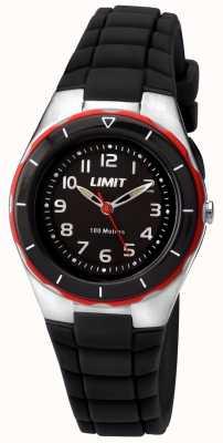 Limit 子供たちはアクティブな時計を制限する 5586.24