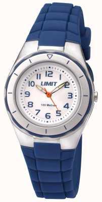 Limit 子供たちはアクティブな時計を制限する 5587.24