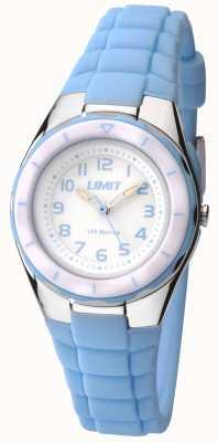 Limit 子供たちはアクティブな時計を制限する 5589.24