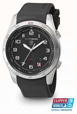 Elliot Brown Broadstone utc clipperレース限定版 505-001-R01