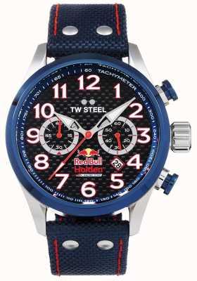 TW Steel レッドブルホールドンレーシングチームスペシャルエディション TW967