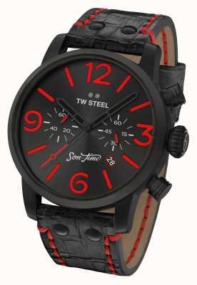 TW Steel デスペラードスペシャルエディションの息子 MST13