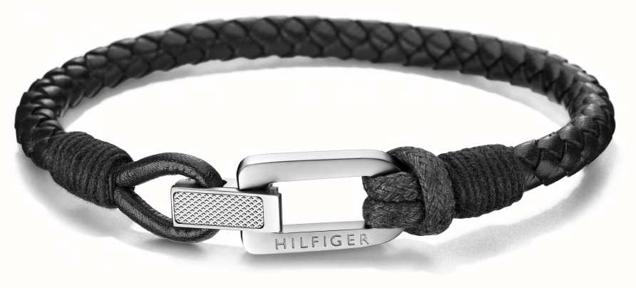 Tommy Hilfiger Jewellery 2701012