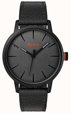 Hugo Boss Orange コペンハーゲンのメンズ 1550055