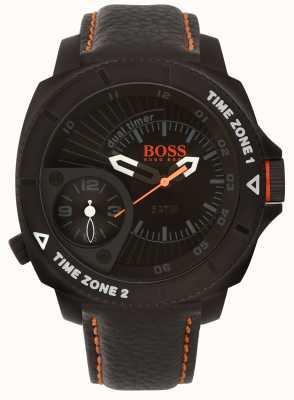 Hugo Boss Orange メンズサンパウロ 1513221