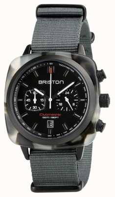 Briston クラブマタースポーツアルパインハンター 18142.PBAM.GTS.3.NG