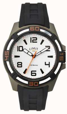 Limit メンズウォッチ 5697.71