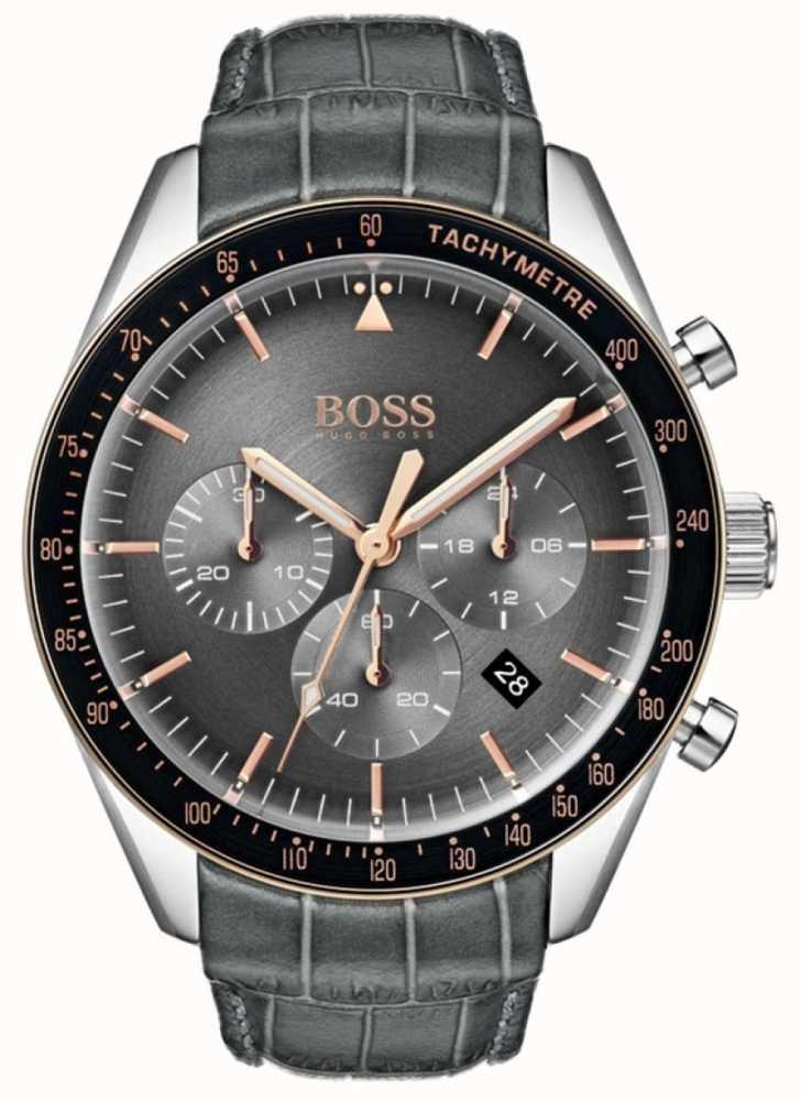 Boss 1513628