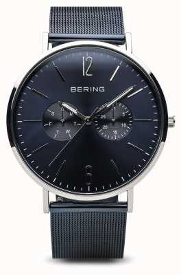 Bering クラシック| | 14240-303