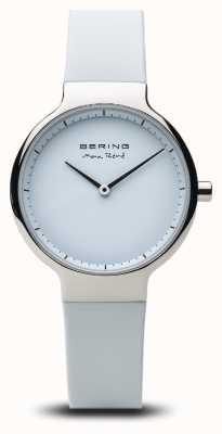 Bering マックスレネ| | 15531-904
