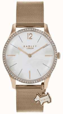Radley ミルバンクウォッチ RY4288