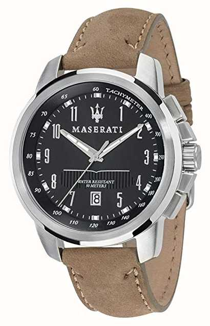 Maserati R8851121004