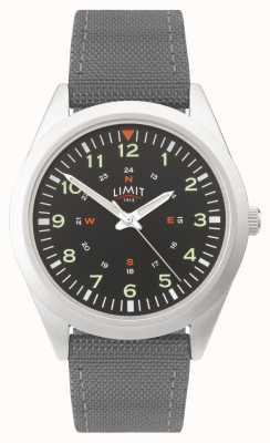 Limit 紳士ウォッチ 5973