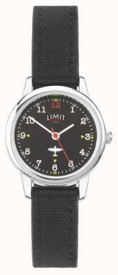 Limit |メンズウォッチ 5975.01
