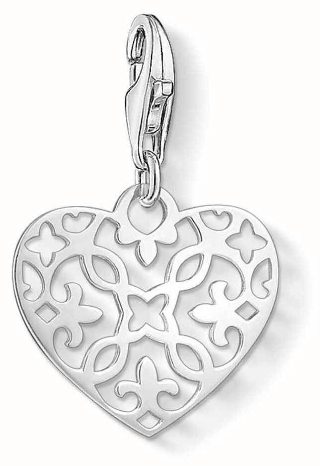 Thomas Sabo Jewellery 1497-001-12