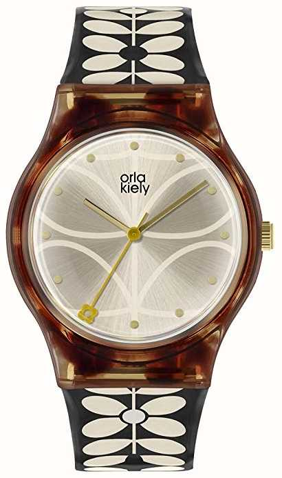 Orla Kiely OK2314