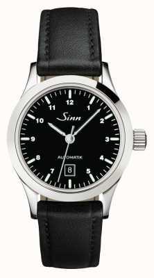 Sinn 伝統的な時計 456.010