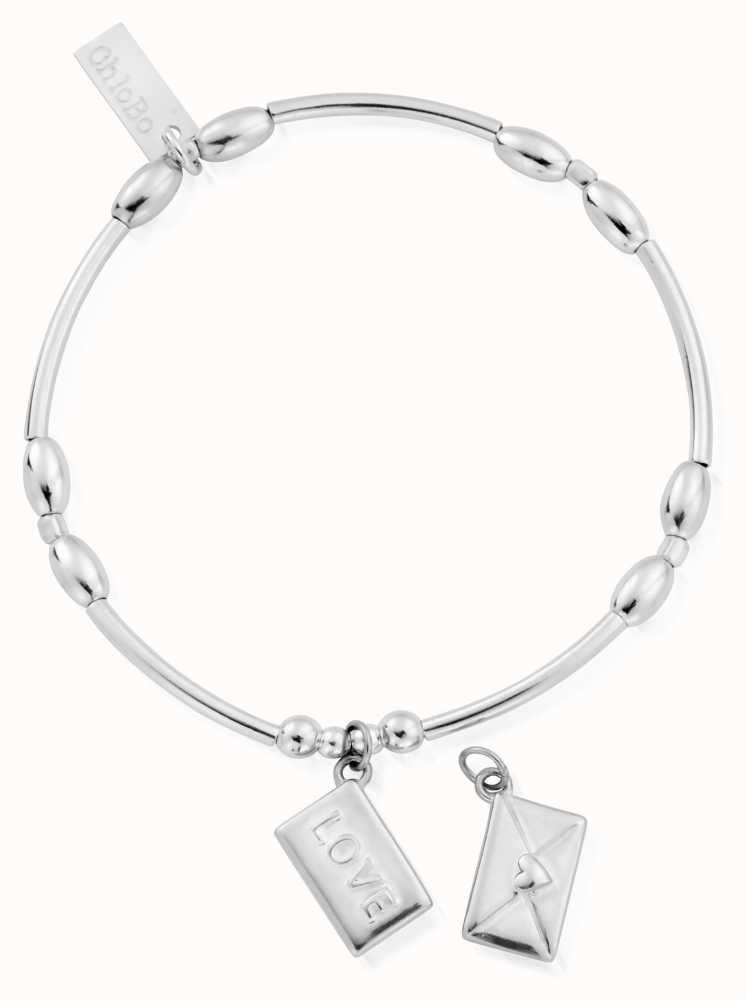 ChloBo Jewellery SBMNR2105