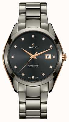 RADO XL Hyperchrome 1314自動限定版 R32256702
