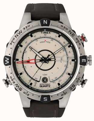 Timex イクサイド T2N721